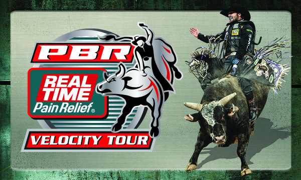 Pbr Real Time Pain Velocity Tour